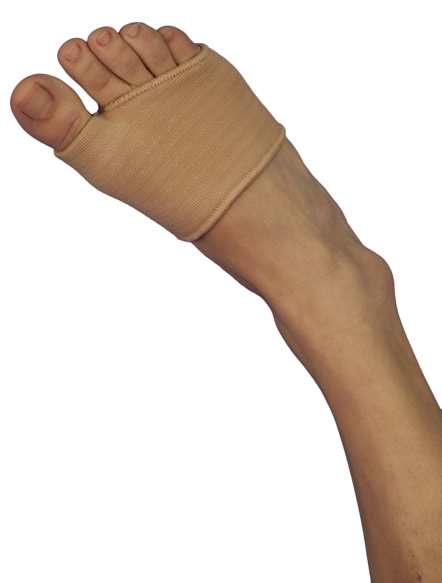 Bunga Ultra Metatarsal Cushion