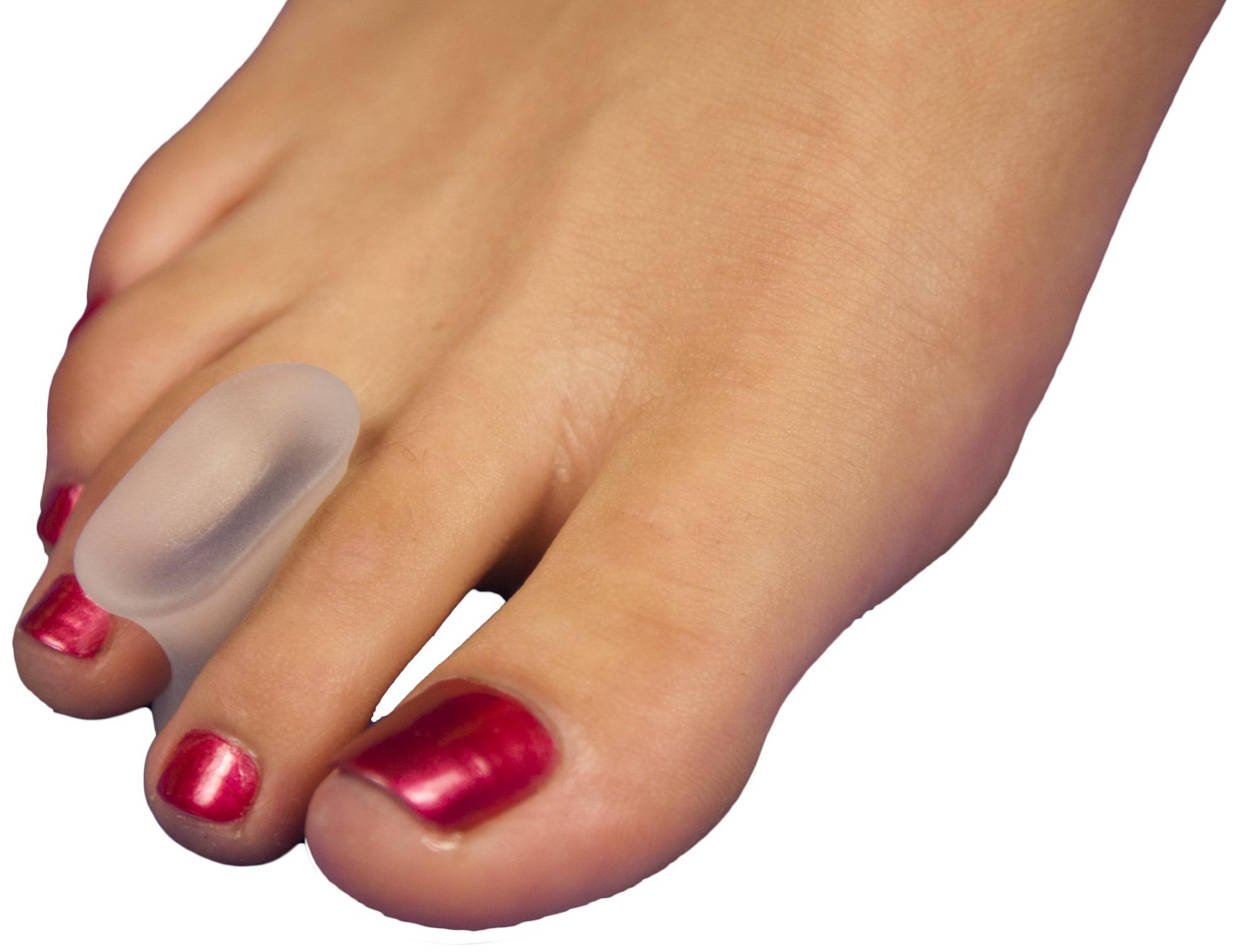 Bunga Toe Spreaders