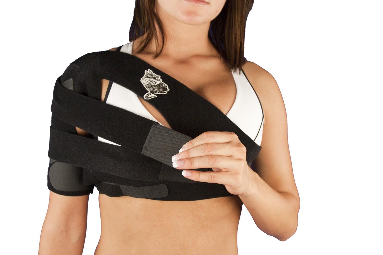 Bunga Braces - Shoulder Brace