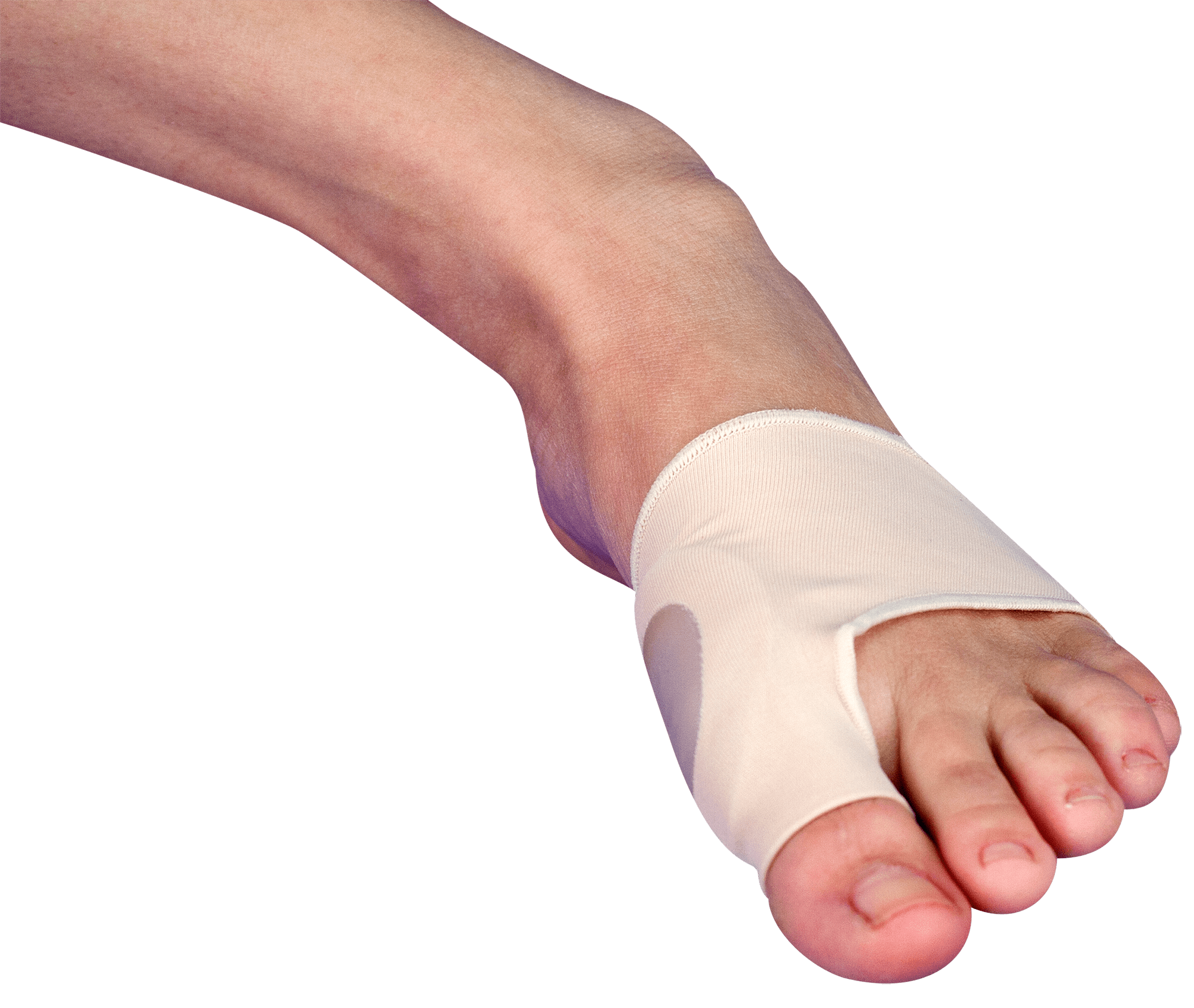 Bunga Bunion Gel Cushion [BGC]
