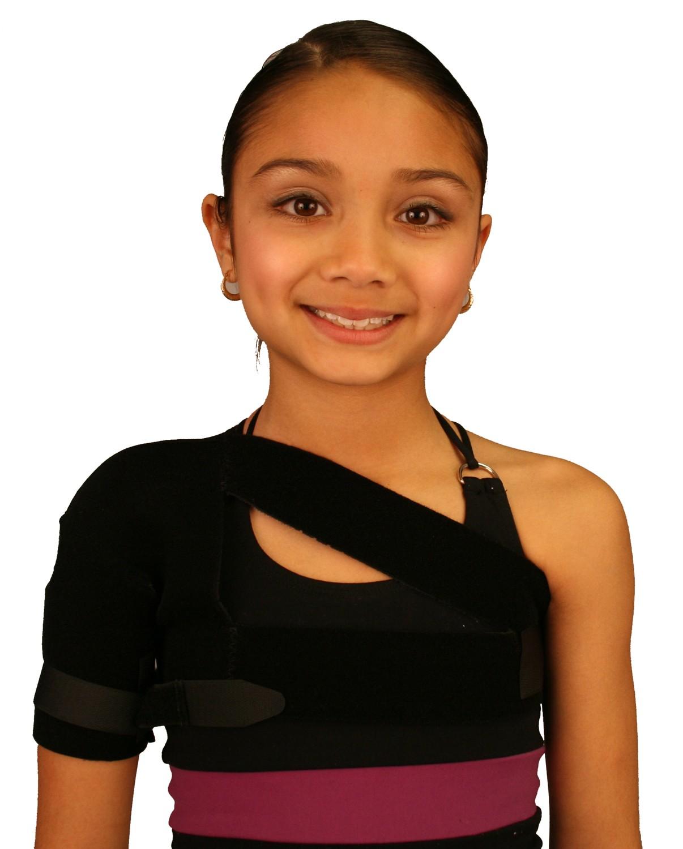 Bunga Braces - Shoulder Brace - Youth