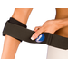 Bunga Braces - Tennis/Hockey Elbow Brace - Velfoam