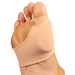 Bunga Bunion Gel Cushion