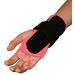 Bunga Braces - Youth Pro Wrist Brace